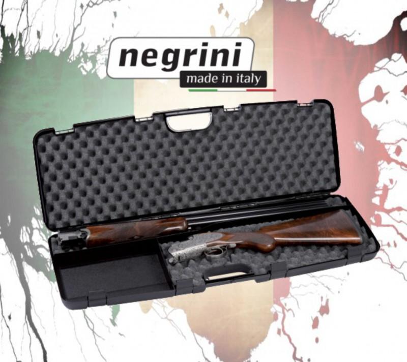 کیف تفنگ شکاری مدل 1601