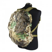 Hunting-Camouflage-Backpack-Cover-Waterproof-Nylon-Protable-Unti-Dust-Travel-Luggage-Pouch-Protector-3-Color-12.jpg_640x640-12