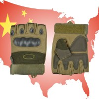 tactical gloves 2