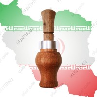 duck call alipour 1
