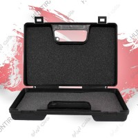 hard pistol ekol case