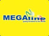 megalin_png.png