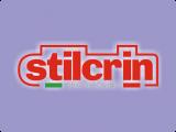 stil_crin.png