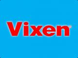 vixen_png.png